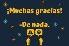 Muchas-gracias-de-nada
