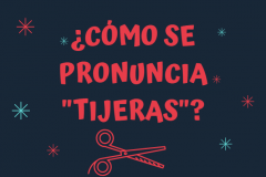 como-se-pronuncia