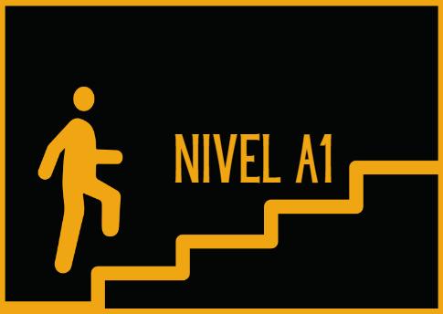 Nivel A1