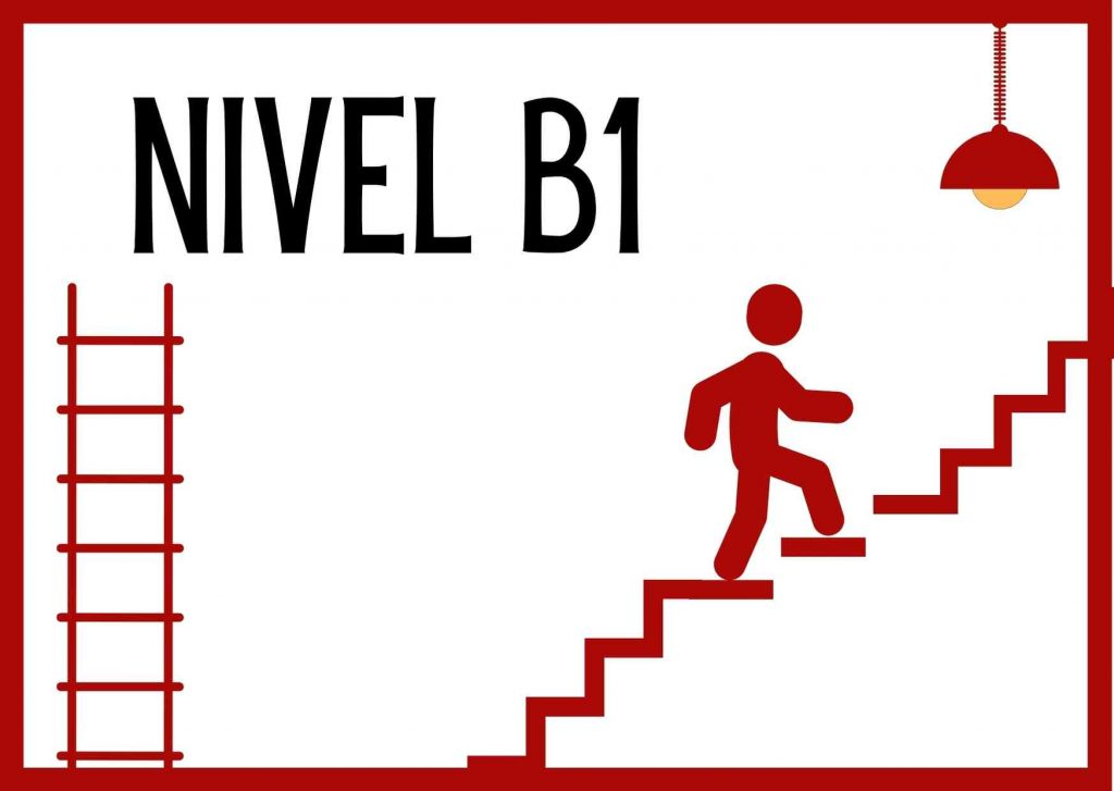 Nivel B1