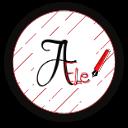 Arche-ELE